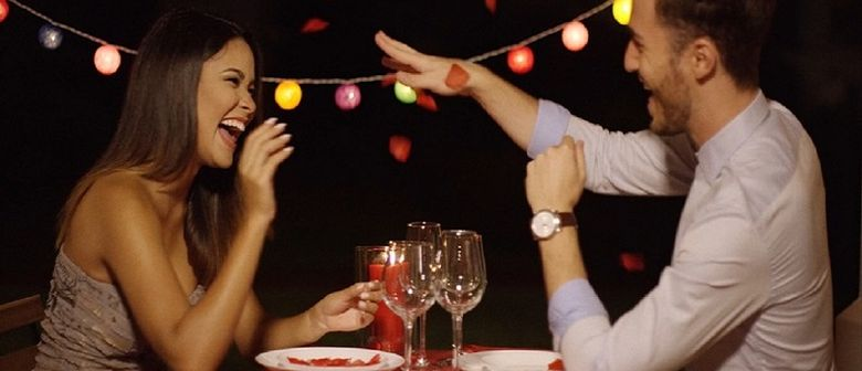 Dating As a Group – Are Dating Styles Really Totally Different?