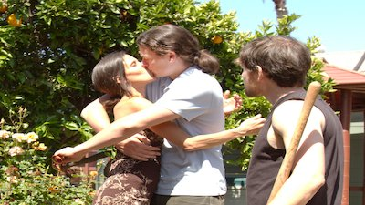 Married and Dating With Polyamory