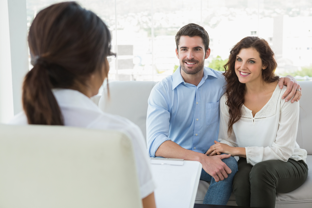 Relationship Counselling Can Help Improve Your Life