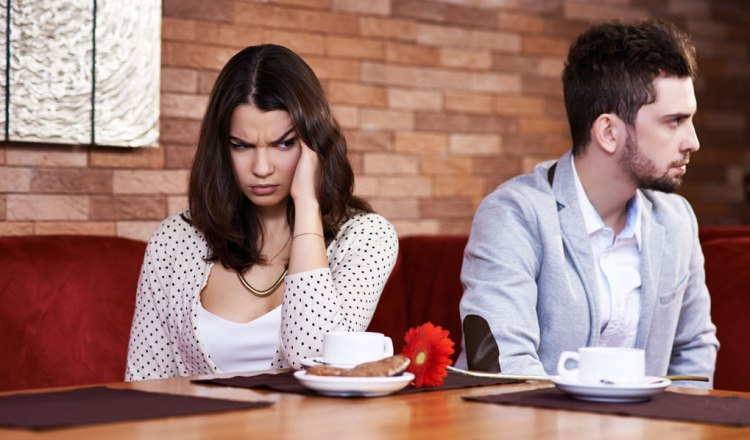Dating Problems of the Gen Y And What To Do About Them